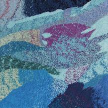 Watercolour Wash Study I