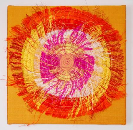 Fabric Burst 6