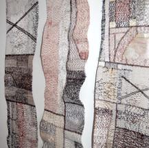Margins (sideways detail)
