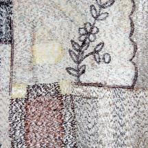 Margins (detail 2)