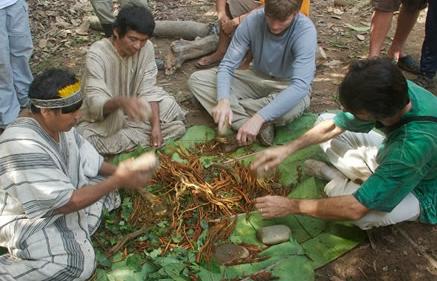ayahuasca-ceremony_edited