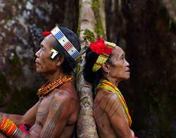 shamans_edited