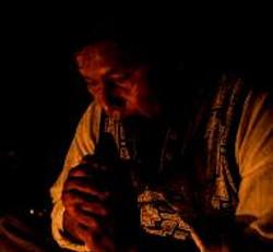 ayahuasca 2