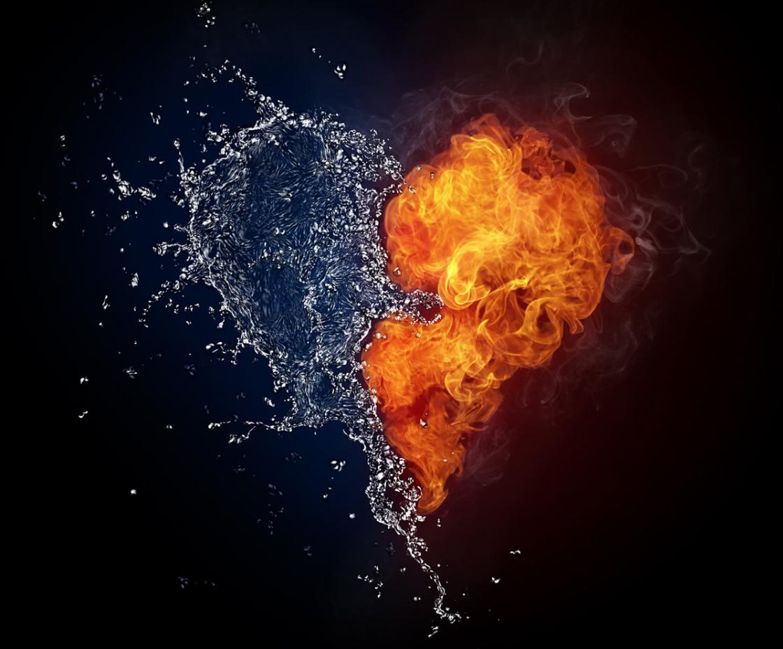 corazon de fuego y agua_edited
