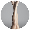 legs-180x180.png