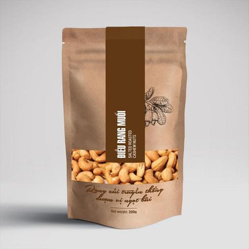 200groasted salted cashew.jpg