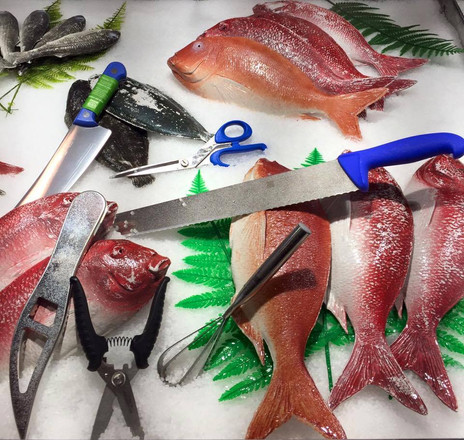 FishTools.jpg