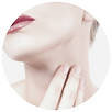chin-neck-180x180.png