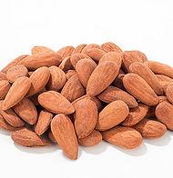 CCI largueta almonds.jpg