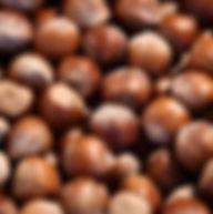 do-eat-hazelnuts-1499887865.jpg