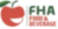 FHA-2020