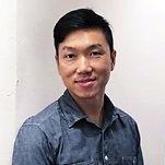 Kevin_Leung.jpg