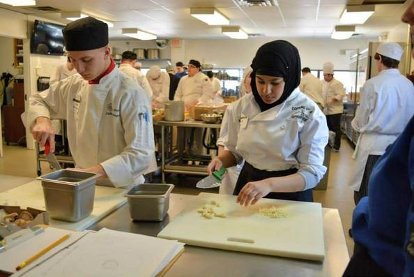 ChefStudents-Preparing.jpg