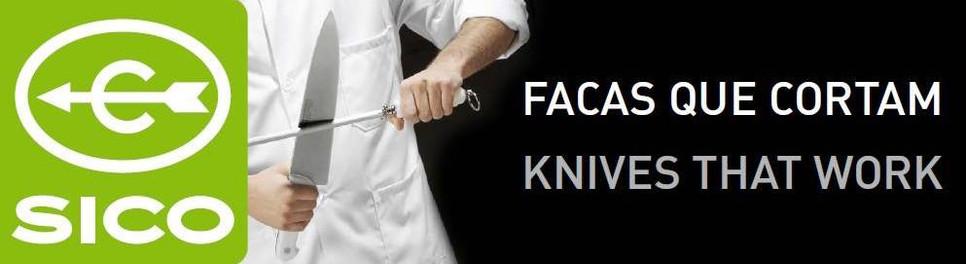 SicoKnivesThatWorkBanner.jpg