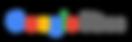Google-sites-logo.png