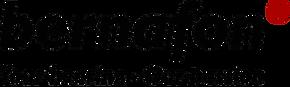 Bernafon_logo.png