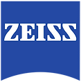 581px-Zeiss_logo.svg.png