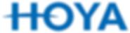 hoya-logo.png