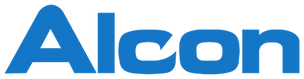 2000px-Logo_Alcon.svg.png
