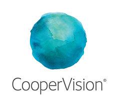 coopervision-lentillas-progresivas.jpg