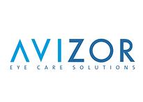 logo_nuevo_AVIZOR-02.png