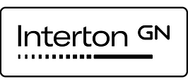 Interton_Primary_RGB.png
