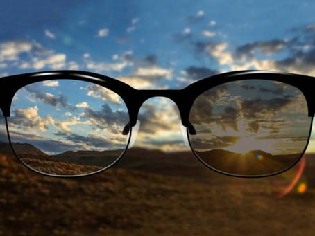 Gafas fotocromáticas, ¿por qué usarlas?