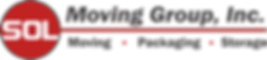 logo_transparente_edited.png