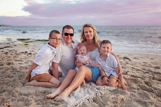 Sharon Family (27).jpg