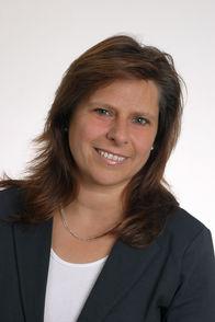 Monika Knutti
