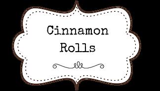cinnamonroll2.png