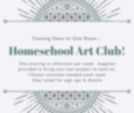 Homeschool Art Club!.png