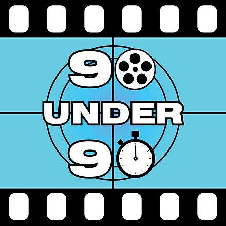 90-under-90-90-under-90-KCA9U4RPGmh-zU7r