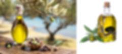 Huile d'olive Castel Chris - la Meilleure
