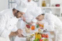 Promo Huile Olive Cuisine