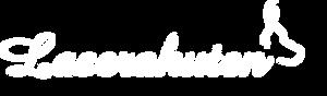 Laserakuten_logo.png