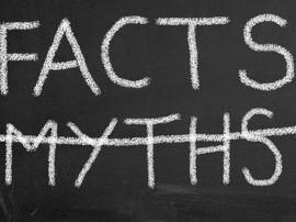 NutriGoal's Nutrional Myth