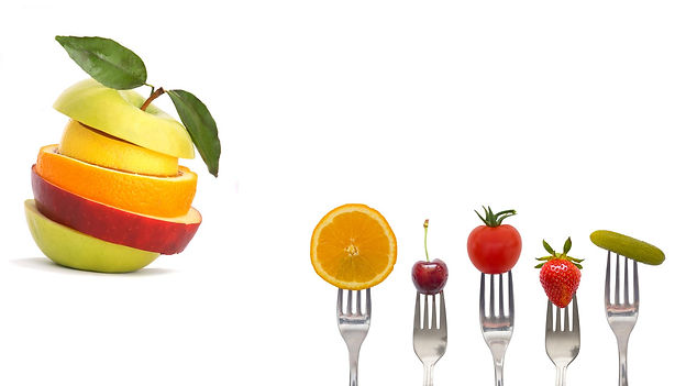 NutriGoal provides a Holistic Approach to Dietary Solutions