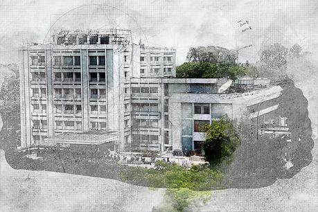 Regional_Cancer_Centre__Trivandrum2.jpg