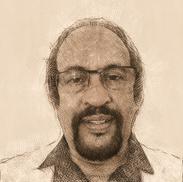 Joseph Ouso