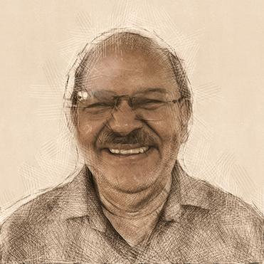 Ravi Vellatheri