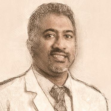 Dr. Jooby Babu