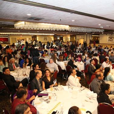 2017 Annual Gala 4