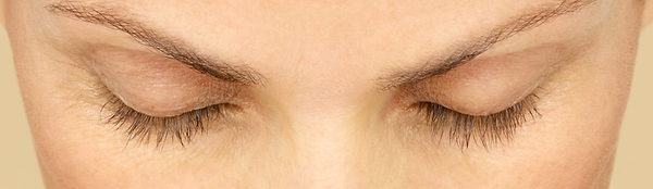 Latisse Eyelash Growth