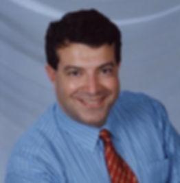 John M Nassif, MD FACS