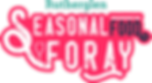 RSFF 2019 logo.png