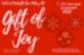 Gift of Joy.png