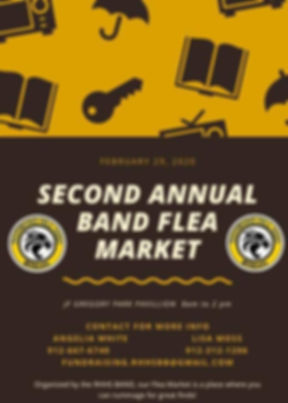 2020 Flea Market.jpg