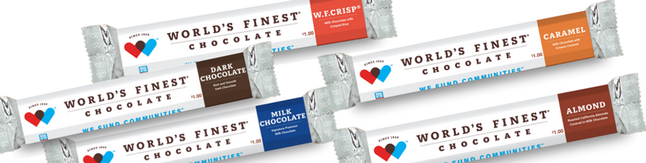 Dollar_Chocolate_Bars_for_Fundraising.pn