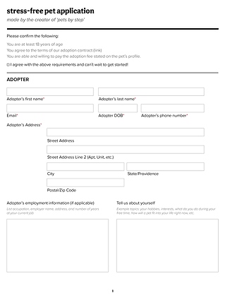 Adoption Assessment5.png
